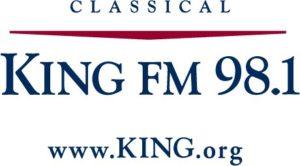 king_fm_logo_rgb_wtag