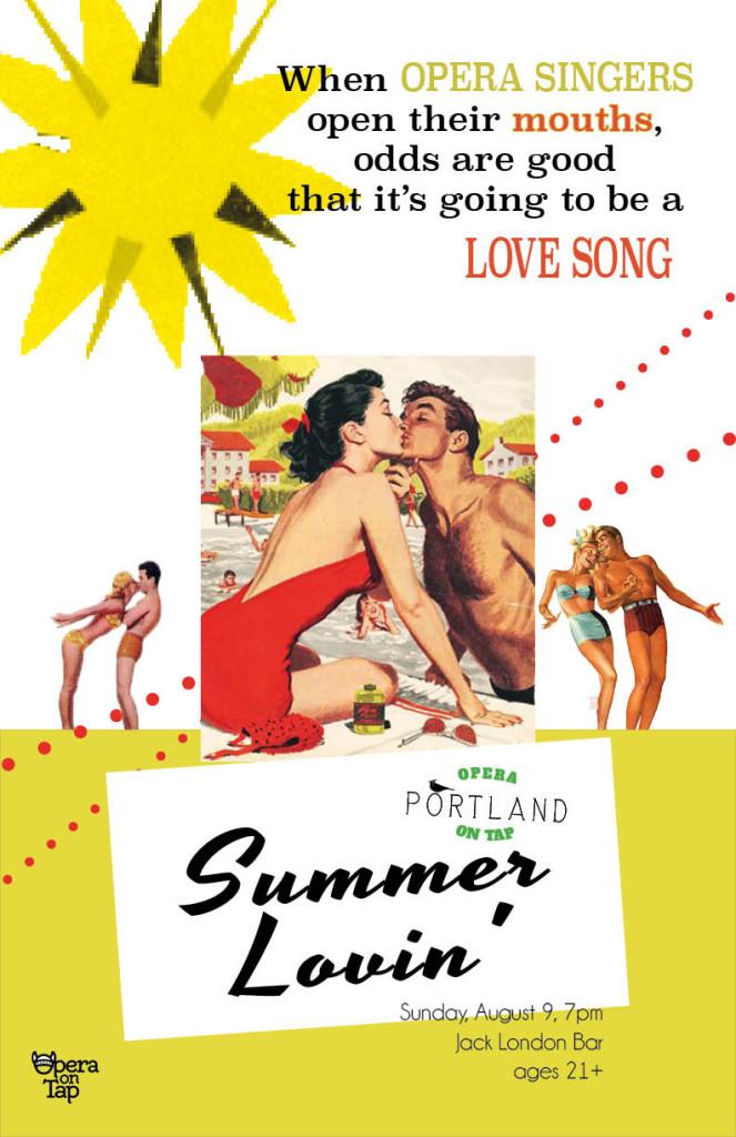 SL Poster
