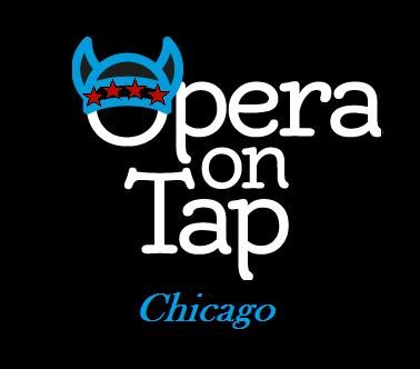 Our new logo, thanks to Diva E!
