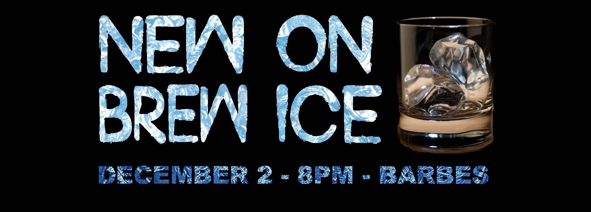 new-brew-on-ice