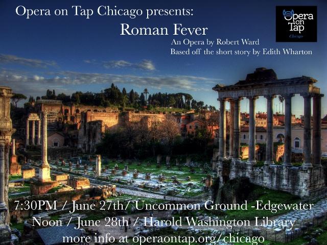 Roman-Fever-Poster (640x480)
