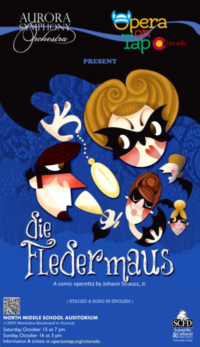 fledermaus-poster