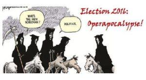 oot-operapocalypse