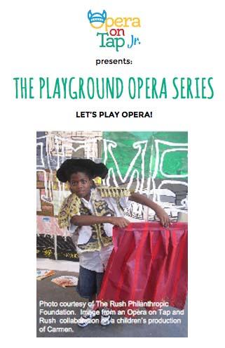 playground opera