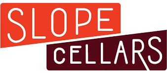 slopeCellars