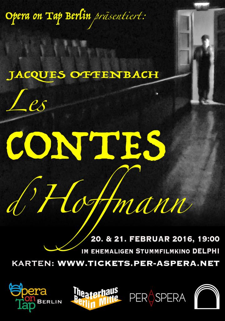 Hoffmann_Delphi_Poster_FINAL
