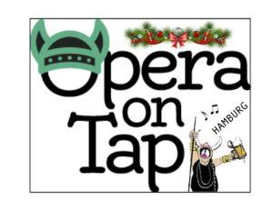 oot-christmas-logo