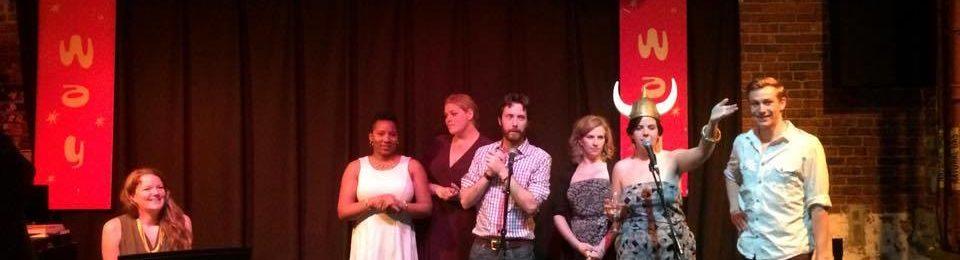 Donate | Opera on Tap Boston